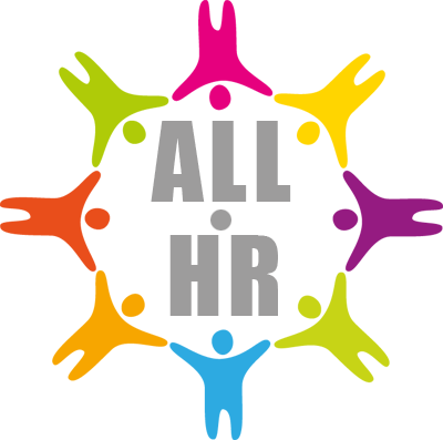 ALL HR